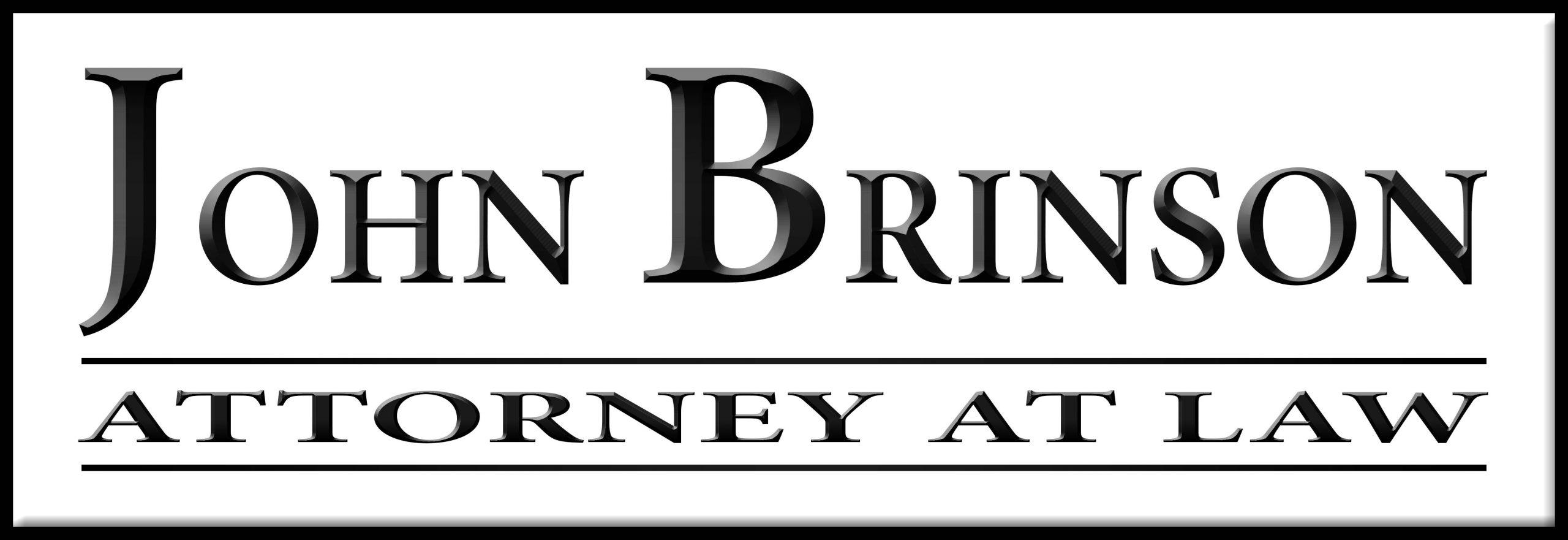John Brinson